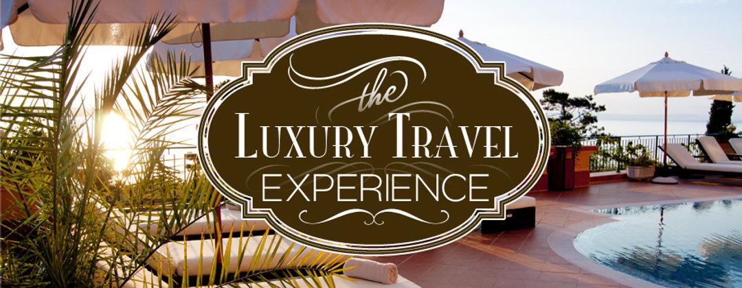 19_Luxury.jpg