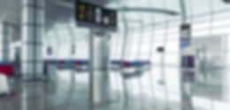 3-empty-airport.jpg