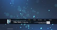 Captura de ecrã 2020-09-17, às 16.14.3