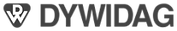 Dywidag_Logo.png