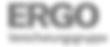 ergo-versicherungsgruppe.png
