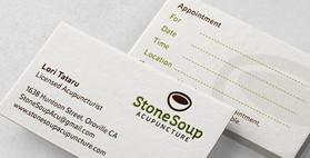 stoneSoup_Business.jpg