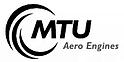mtu-aero-engines.png