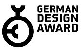 german_design.jpg