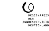 designpreis deutschland.png