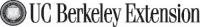UNEX_logo Berkeley.png