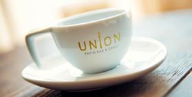 union_cup.jpg