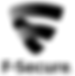 F-Secure_logo.png