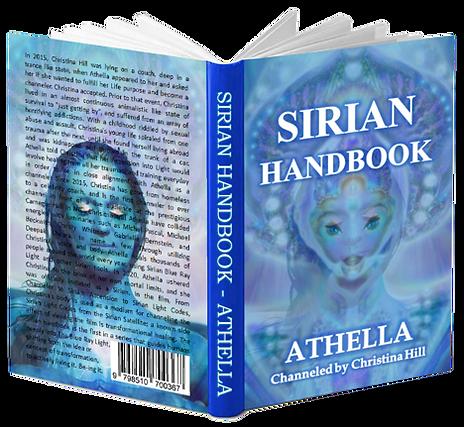 Sirian Handbook cover trans smaller.png
