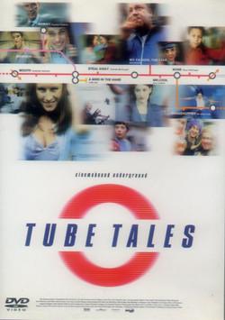 m_tube tales