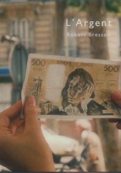 m_l'argent