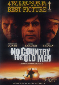 m_no country for old men