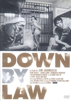 m_downbylaw