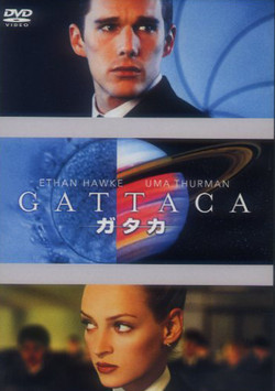 m_gattaca