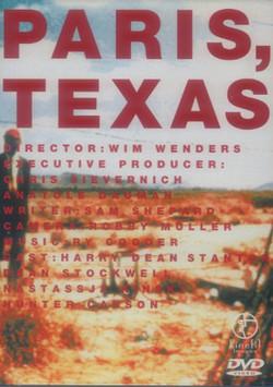 m_paris,texas