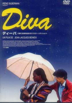 m_diva