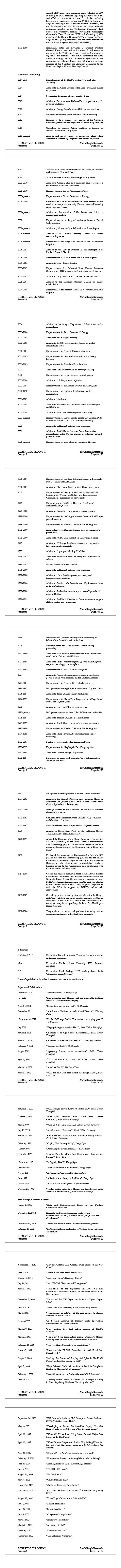 Site-C-Economic-Evaluation-16-RM-C.jpg