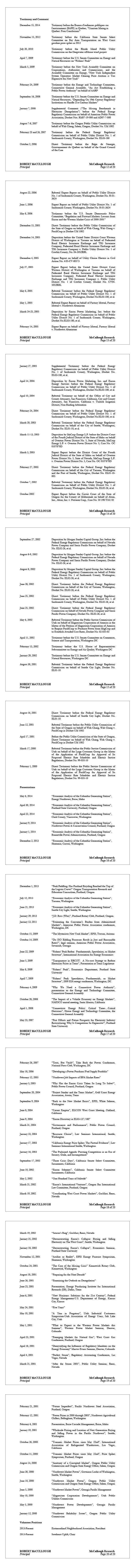 Site-C-Economic-Evaluation-16-RM-D.jpg