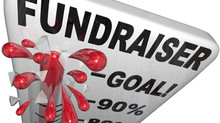 Peace Valley Landowner Association has reached our fundraising goal