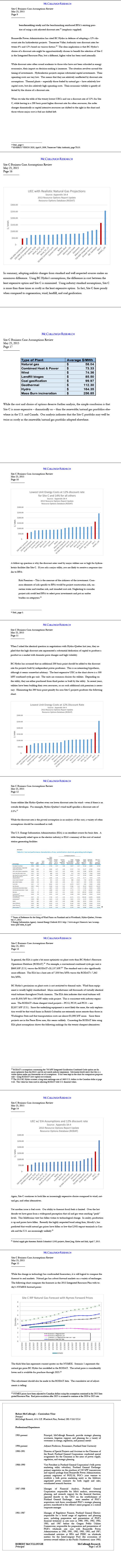 Site-C-Economic-Evaluation-16-RM-B.jpg