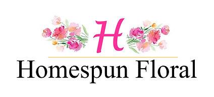 Homespun Floral photo logo.jpg