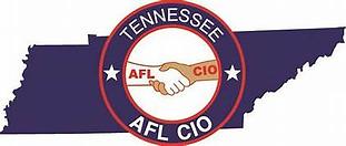 TN AFL-CIO