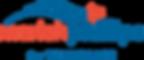 logo_20_color a.png