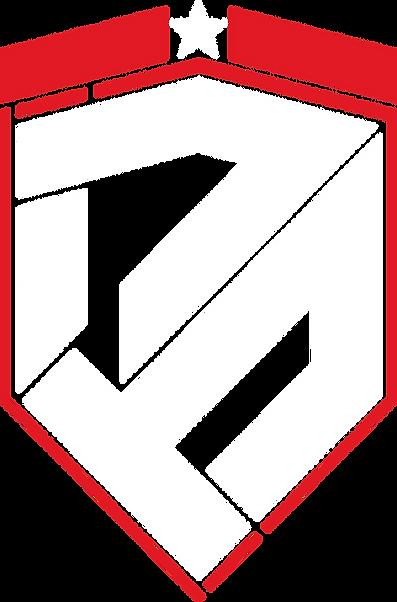Citadael shiel logo contact