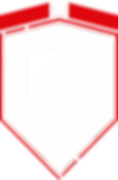 citadel krav maga shield logo santa clarita canyon country valencia newhall martial art self defense