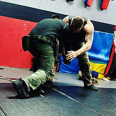 #martialarts #martialartslife #instagood
