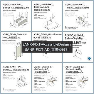 AccessibleDesign.jpg