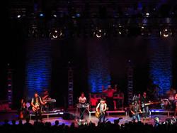 Concert Elmwood Park