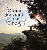 C,imb Beyond the Crest