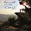 Thumbnail: Climb Beyond the Crest