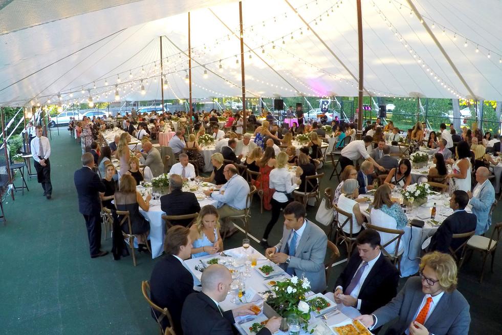 Wedding Website Photos15.jpg