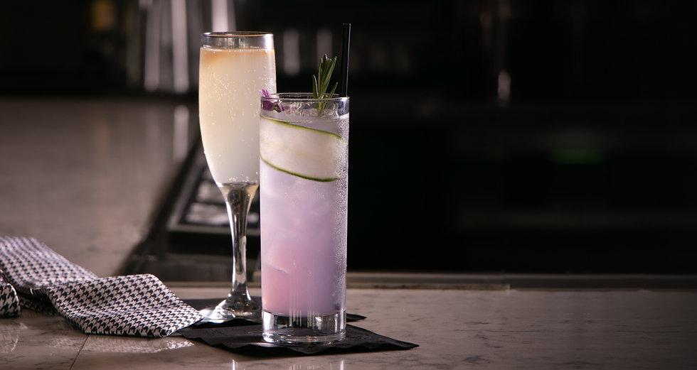 CocktailSpecials6.25(2).jpg
