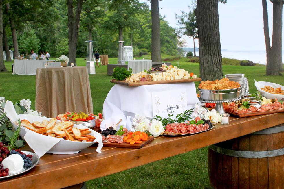Wedding Website Photos5.jpg