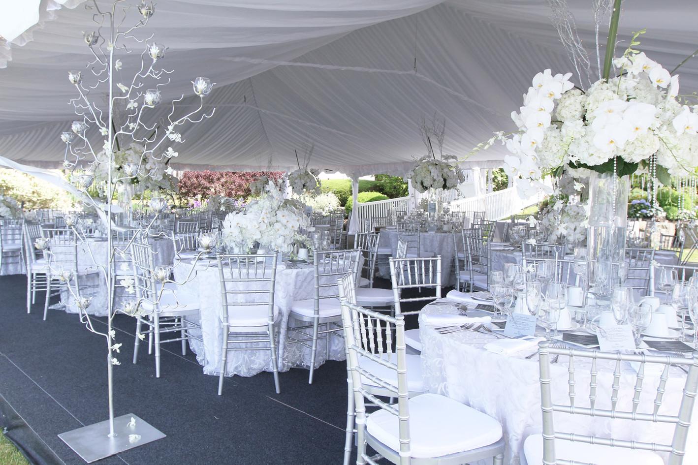 Wedding Website Photos19.jpg