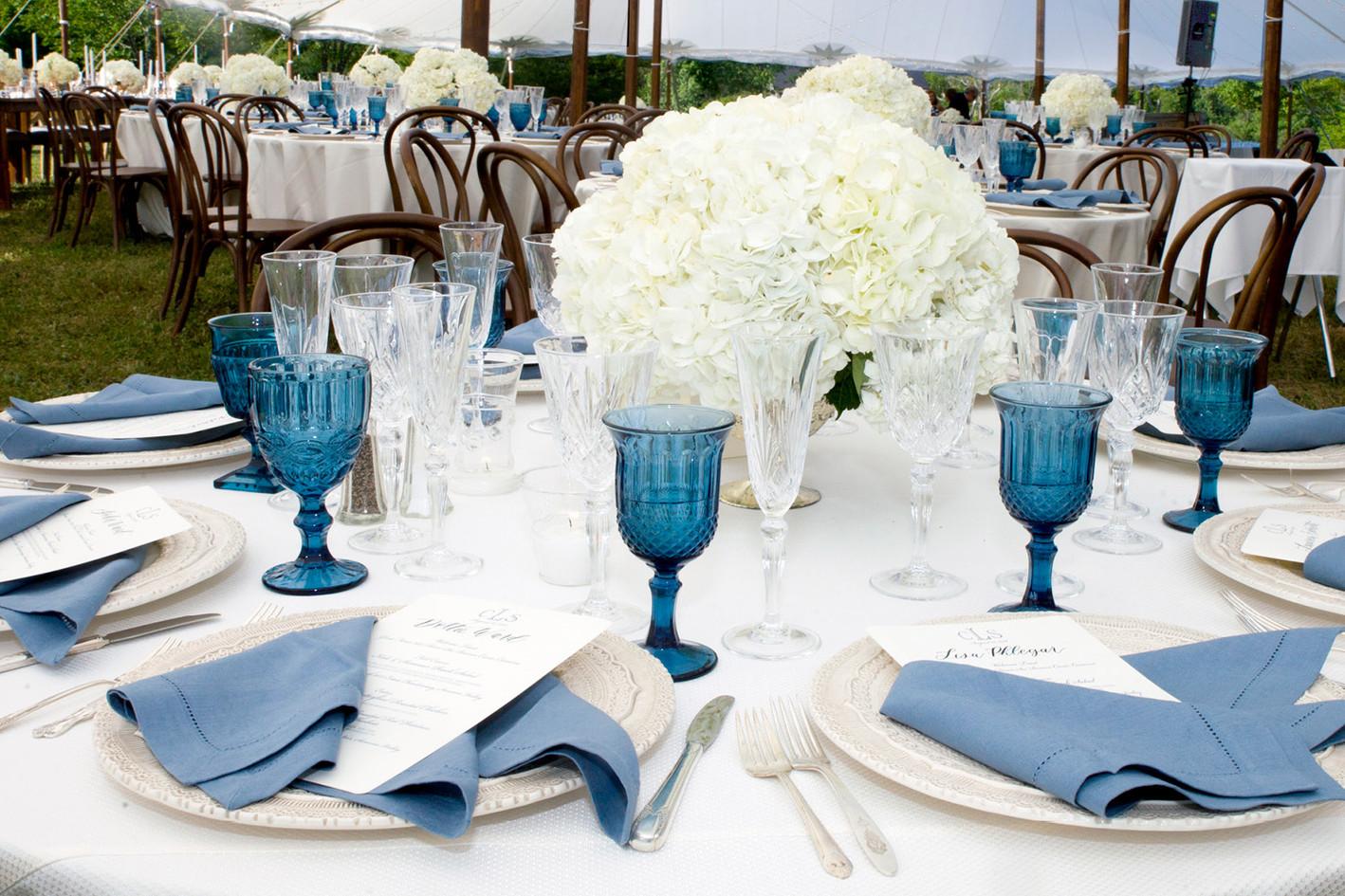 Wedding Website Photos10.jpg