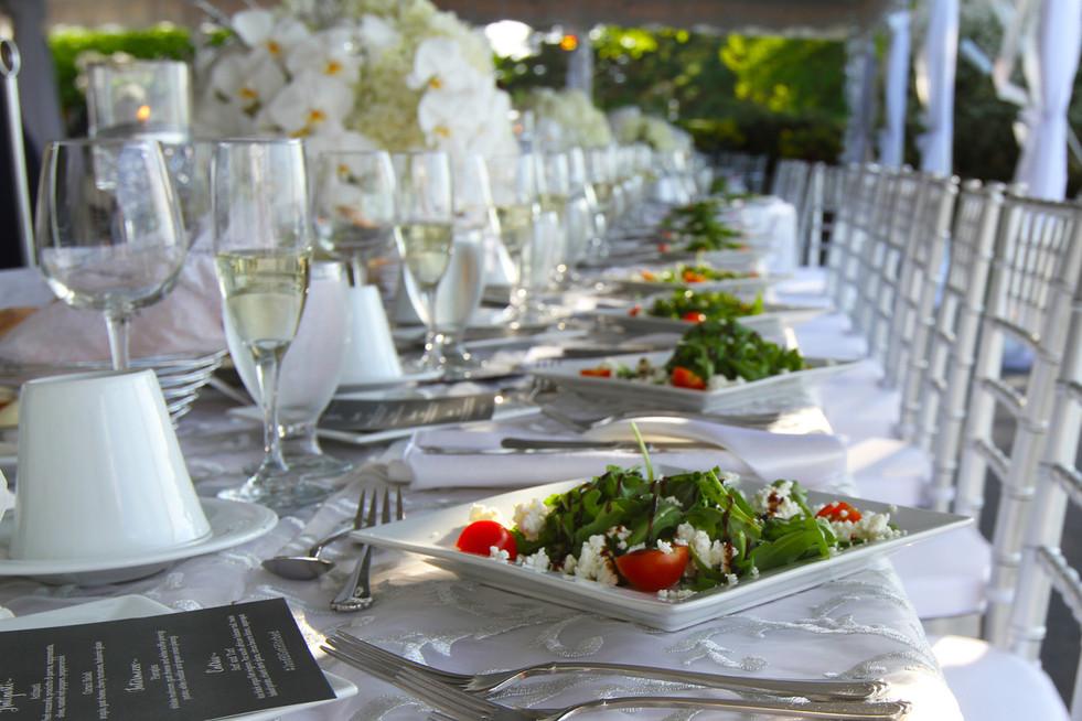 Wedding Website Photos20.jpg