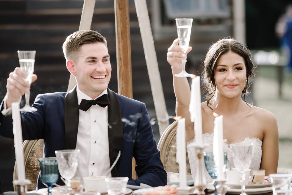 Wedding Website Photos.jpg