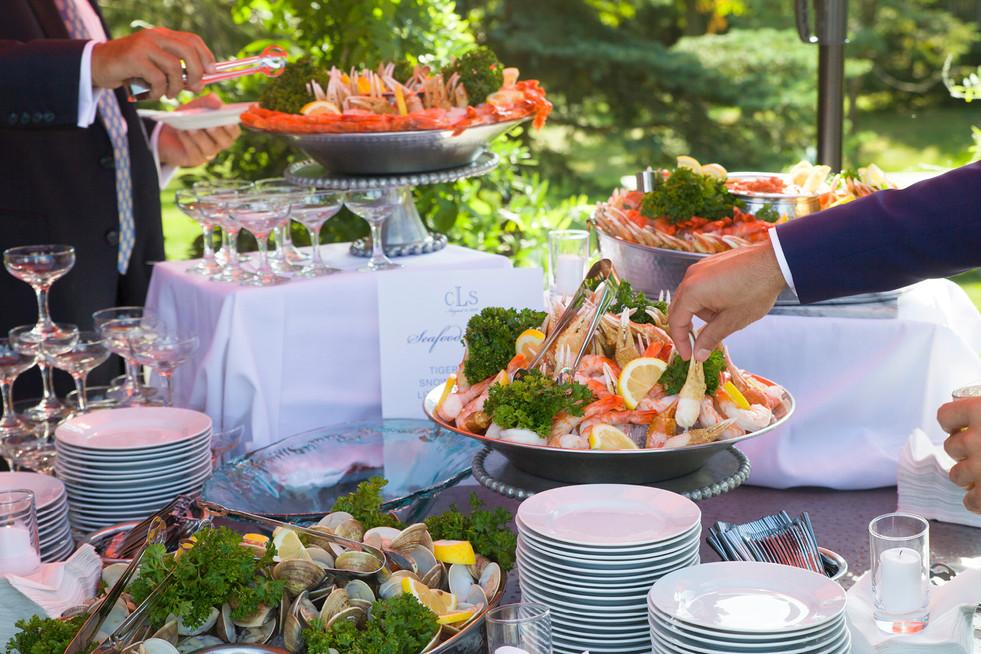 Wedding Website Photos26.jpg