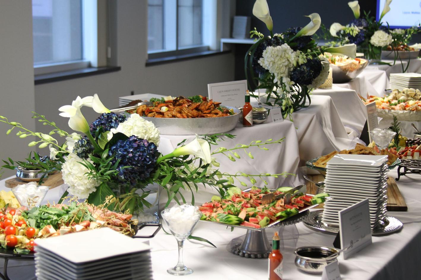 Catering Website Photos9.jpg