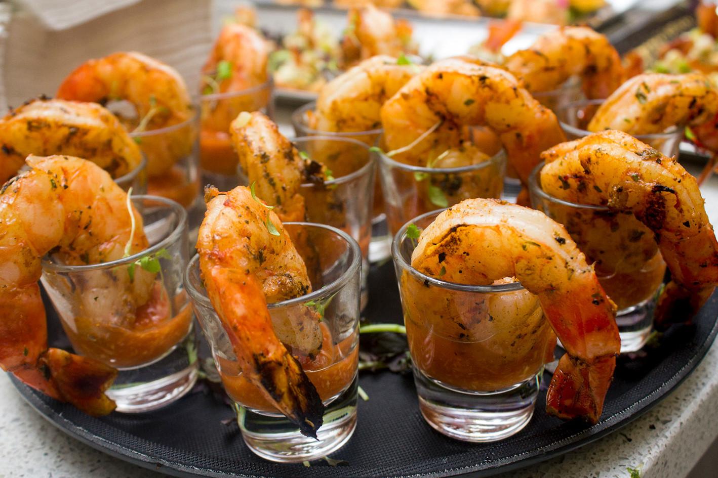 Catering Website Photos3.jpg