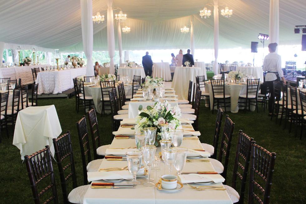 Wedding Website Photos7.jpg