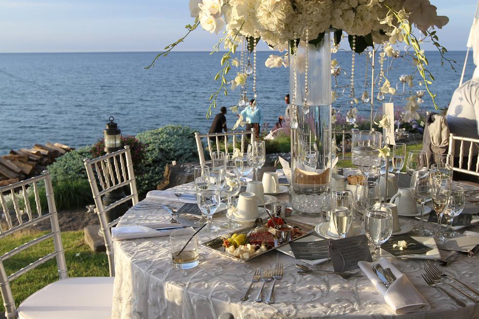Wedding Website Photos21.jpg