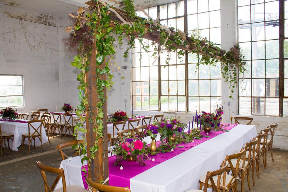 Wedding Website Photos11.jpg