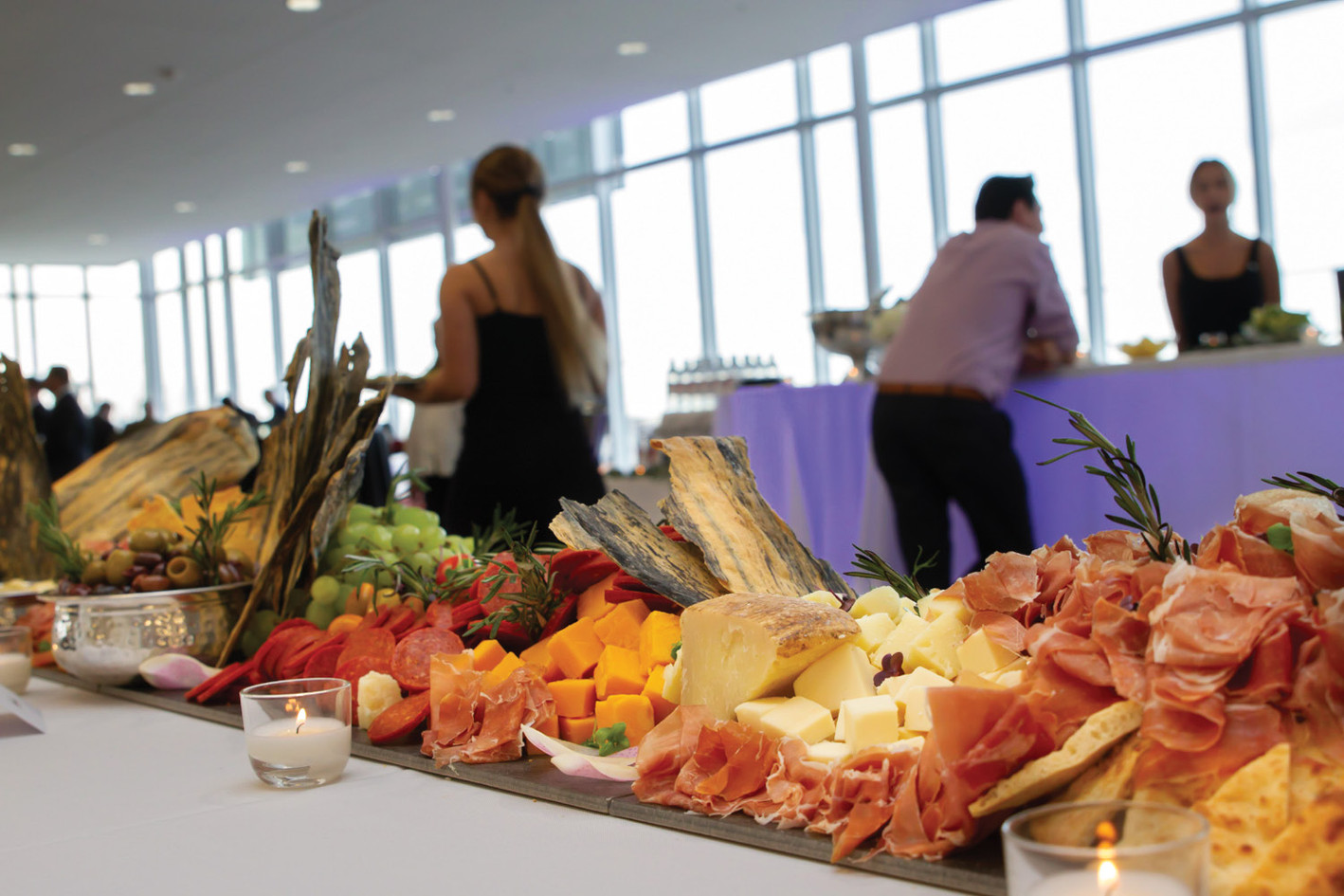 Catering Website Photos6.jpg