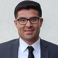 Jose Pallares.jpg
