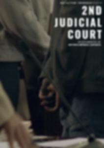 2ndJudicialCourt_Poster